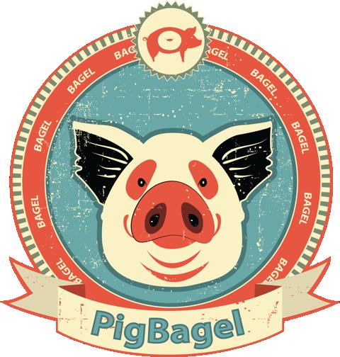 PigBagel