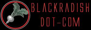 BlackRadish.com